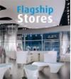Flagship Stores - Marta Serrats