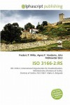 ISO 3166-2: RS - Frederic P. Miller, Agnes F. Vandome, John McBrewster