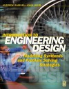 Introduction to Engineering Design - Andrew Samuels, John Weir