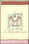 Journey Toward Intimacy: A Handbook for Lesbian Couples - Jeanne Shaw