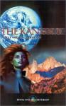 The Kanshou (Little Blue Trilogy, Book 1) - Sally Miller Gearhart