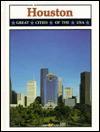 Houston - Gail B. Stewart