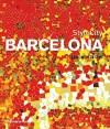 StyleCity Barcelona - Phyllis Richardson, Anthony Webb, Lucas Fernandez