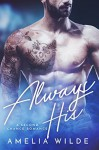 Always His: A Second Chance Romance - Amelia Wilde