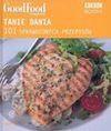 Tanie dania. 101 sprawdzonych przepisów - Orlando Murrin