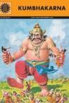 Kumbhakarna (Amar Chitra Katha) - Anant Pai