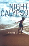 Night Calypso - Lawrence Scott