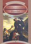 Hamlet/ALŚ - Szekspir