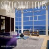 Spectacular Homes of the Pacific Northwest: An Exclusive Showcase of the Finest Designers in Washington and Oregon - Panache Partners, LLC