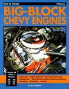 How to Rebuild Big-Block Chevy Engine HP755 - Tom Wilson