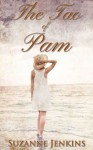 The Tao of Pam - Suzanne Jenkins