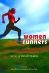 Women Runners - Irene Reti, Irene Reti