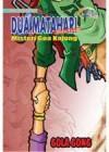Serial Dua Matahari 1: Misteri Goa Kalong - Gola Gong