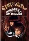 McCabe & Mrs. Miller - Robert Altman, Edmund Naughton