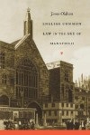 English Common Law in the Age of Mansfield - James Oldham