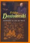 Recordações da Casa dos Mortos - Fyodor Dostoyevsky, Nicolau S. Peticov
