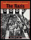 The Nazis (Holocaust Library) - William W. Lace