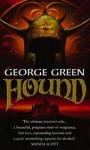 Hound - George Green