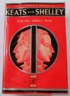 The Complete Poems of Keats and Shelley - John Keats, Percy Bysshe Shelley, Mary Shelley
