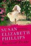 The great escape - Susan Elizabeth Phillips