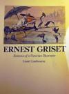 Ernest Griset - Lionel Lambourne