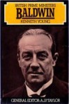 Stanley Baldwin - Kenneth Young