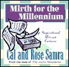Mirth for the Millennium (The Holy Humor Series) - Cal Samra, Rose Samra
