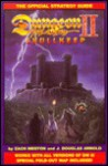 Dungeon Master II: Skullkeep : The Official Strategy Guide (Gaming Mastery) - Zach Meston, J. Douglas Arnold