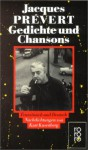 Gedichte Und Chansons. Zweisprachige Ausgabe. Französisch / Deutsch - Kurt Kusenberg