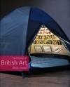 The History of British Art, Volume 3: 1870-Now - David Bindman, Chris Stephens