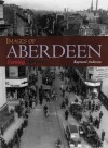 Images of Aberdeen - Raymond Anderson