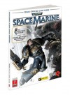Warhammer 40,000: Space Marine: Prima Official Game Guide - Michael Knight