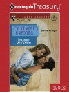 On the Way to a Wedding (Intimate Moments) - Ingrid Weaver