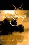 Daily Awakenings - Stephen Hill