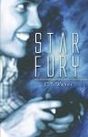 Star Fury - C.S. Wagner