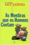 As Mentiras Que os Homens Contam - Luis Fernando Verissimo
