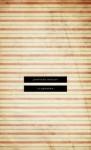 Clampdown - Jennifer Moxley