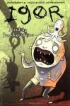 Igor: Fixed by Frankensteins - Chris Reilly, Chris Grine