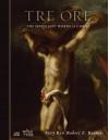 Tre Ore: The Seven Last Words of Christ - Robert Barron