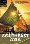 Let's Go Southeast Asia 2003 - Let's Go Inc.