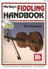 Fiddling Handbook [With CD] - Craig Duncan