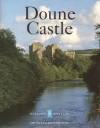 Doune Castle - Doreen Grove