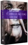 Jurnalul unei femei adultere - Curt Leviant