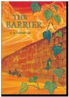 The Barrier - R.B. Thieme Jr.