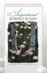 Inspirational Romance Reader (Contemporary Collection, 4) - Catherine Runyon, Jane Orcutt, Nina Coombs Pykare