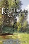 Ratham Creek - Marie F Martin