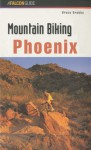 Mountain Biking Phoenix - Bruce Grubbs