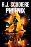 Phoenix - A.J. Scudiere