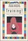 Training Come l'attore libera se stesso - Nicola Savarese