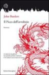 Il Picco dell'avvoltoio - John Burdett, Carlo Prosperi